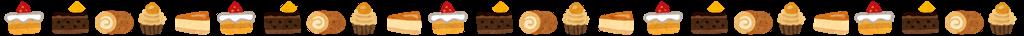 sweets_line_cake